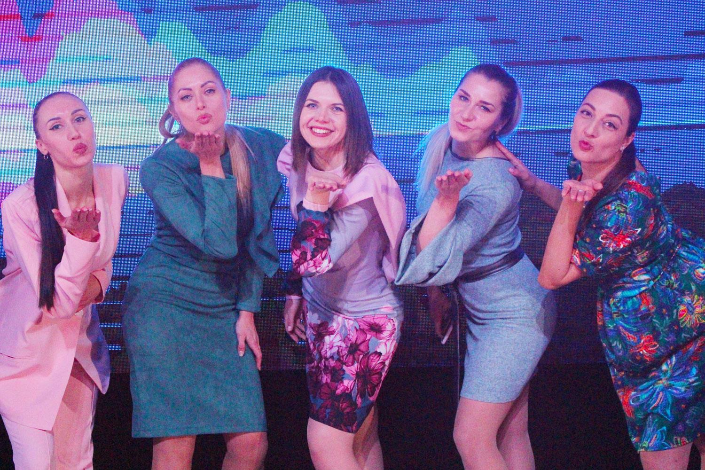 #uds таланты! филиал Николаева!